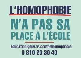 homoph